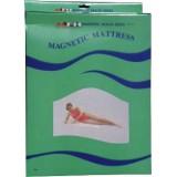 Mágneses derékalj Mágneses termék WELLMED