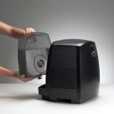 Boneco 2055D digitális légmosó Párásító, - légtisztító BONECO