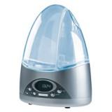 Medisana ultrabreeze párásító (időmérővel) Párásító, - légtisztító MEDISANA