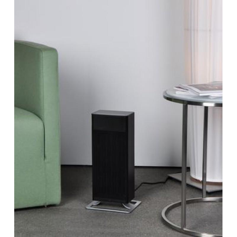 Stadler Form Anna - melegítő ventilátor