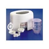 CLENSATRON 300cl Kontaktlencse tisztító Egészségmegőrzés CLENSATRON