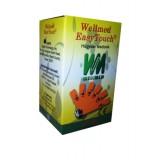 Wellmed Easy Touch húgysav tesztcsík (25db) Vércukormérő EASY TOUCH
