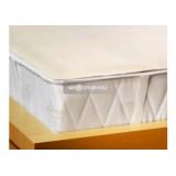 Sarokpántos matracvédő lepedő (90x200) Gyógyászati termékek R-MED