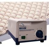 Antidec légmatrac kompresszorral Gyógyászati termékek