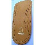 Tacco 633 Comfort lúdtalpbetét Papucs, - cipő TACCO