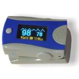 Pulse oximeter 70B (SPO2 mérő) Orvosi készülékek CHOICEMED