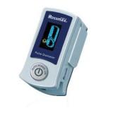 Rossmax SB 200 arterosclerosis meghatározó Orvosi készülékek ROSSMAX