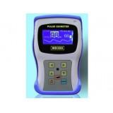 Pulzoximeter MD 300A Orvosi készülékek CHOICEMED
