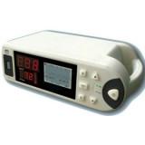 Pulzoximéter MD 2000A CHOICEMED (asztali) Orvosi készülékek CHOICEMED