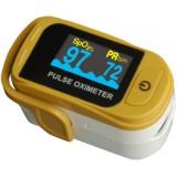 Pulzoximéter Choicemed MD 300C16 Orvosi készülékek CHOICEMED