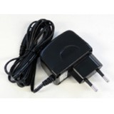 Tensoval adapter Vérnyomásmérő TENSOVAL