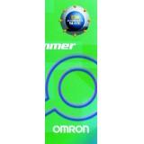 Omron IQ 142 szoftver Vérnyomásmérő OMRON