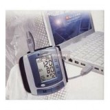 Rossmax BPM Manager - vérnyomásmérő szoftver Vérnyomásmérő ROSSMAX