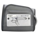Omron mandzsetta - normál Vérnyomásmérő OMRON