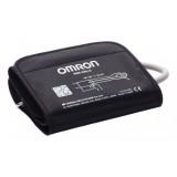 Omron mandzsetta - két méretfunkciós Vérnyomásmérő OMRON