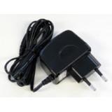 Microlife hálózati adapter Vérnyomásmérő MICROLIFE