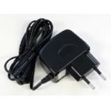 boso hálózati adapter Vérnyomásmérő BOSO