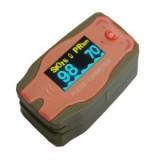 MD300 gyermek pulzoximeter Orvosi készülékek CHOICEMED