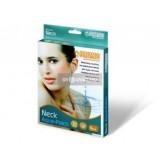Hidratáló nyak tapasz -BD6300 Gyógyászati termékek BREMED