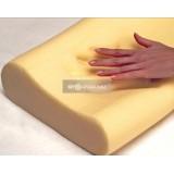 Memory foam párna Gyógyászati termékek BREMED