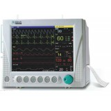 Betegellenőrző monitor - EDAN Orvosi készülékek EDAN