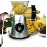 Daráló, -Aprító, -Tésztakészítő (Healthy Mincer Pasta Maker) Háztartási gép HEALTHY MINCER