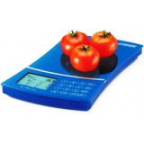 Bremed BD 7790 diétás mérleg Egészségügyi mérőkészülék BREMED