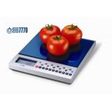 Bremed BD 7770 diétás mérleg Egészségügyi mérőkészülék BREMED