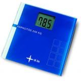 Bremed BD 7780 mérleg Egészségügyi mérőkészülék BREMED