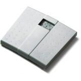 BEURER MS 01 Fehér személymérleg Egészségügyi mérőkészülék BEURER
