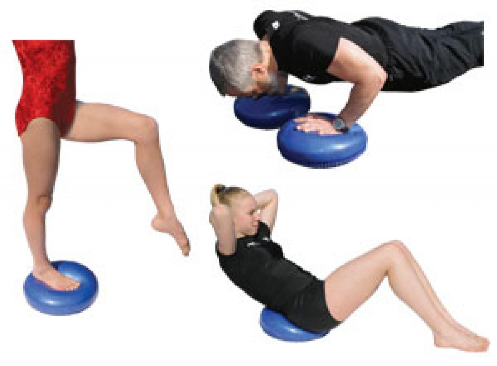 Dinamikus légpárna -Balance Disk - Ülőpárna Gyógyászati termékek ... 3145bfd466