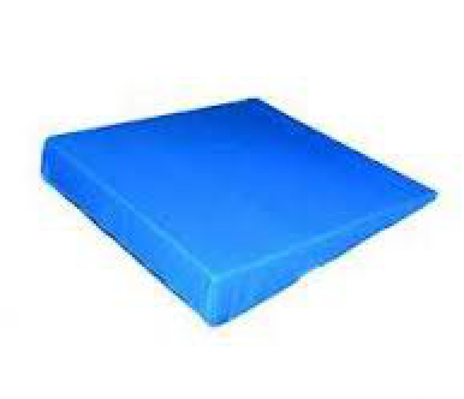 Alvital ék alakú ülőpárna - Ülőpárna Gyógyászati termékek Webáruháza 2c31d98635