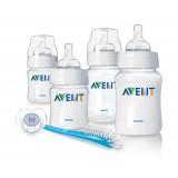 Avent újszülött szett  Baba termékek AVENT