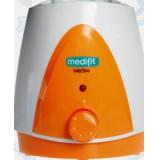 Medifit MD-615 bébiétel melegítő Baba termékek BREMED