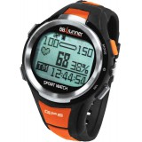BB Runner pulzusmérő óra gps -el Fitness termék BB RUNNER
