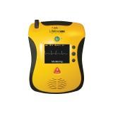 Defibtech Lifeline EKG AED - defibrillátor Orvosi készülékek LIFELINE