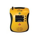 Defibtech Lifeline PRO AED - defibrillátor Orvosi készülékek LIFELINE