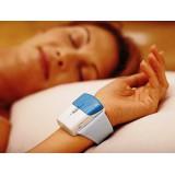 Dreamate elalvást segítő készülék Gyógyászati termékek DREAMATE