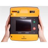 LIFEPAK 1000 - defibrillátor Orvosi készülékek LIFEPAK