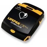 LIFEPAK CR Plus AED - defibrillátor Orvosi készülékek LIFEPAK