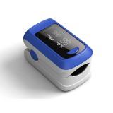 M70c pulzoximéter Orvosi készülékek SCART