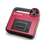 NanoomTech HeartPlus AED - defibrillátor Orvosi készülékek HEARTPLUS