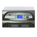 Power Q-6000 Plus - kompressziós rendszer Orvosi készülékek POWER Q