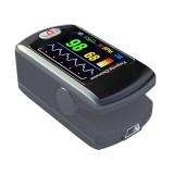 Pulzoximéter - S9 Orvosi készülékek FINGERTIP