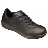Scholl Izumo Laces - cipő Papucs, - cipő SCHOLL