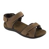 Scholl Barwon- szandál Papucs, - cipő SCHOLL