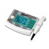 I-Tech UT1 terápiás ultrahang Orvosi készülékek I-TECH