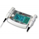 I-Tech UT2 terápiás ultrahang Orvosi készülékek I-TECH