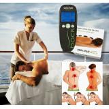 Veinoplus Back elektrostimulátor Orvosi készülékek VEINOPLUS