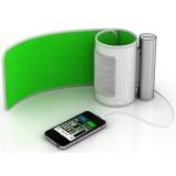 Withings vérnyomásmérő - okostelefonhoz Egészségügyi mérőkészülék WITHINGS